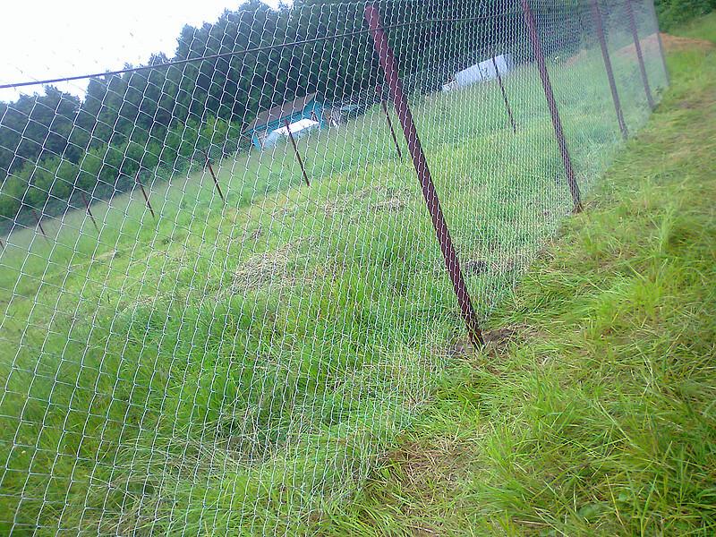 купить забор